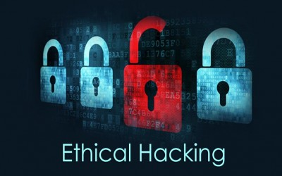 Certified Global Ethical Hacker V3