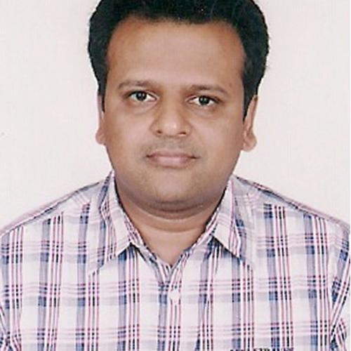 TheSmartBridge - Pavan Kuralla, Director - BizDev& Finance